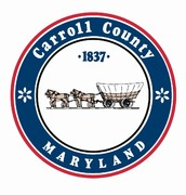Carroll County - Government (MD)