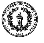 City of Greensboro