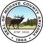 County of Mohave