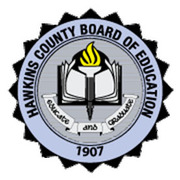 Hawkins County Board Of Education
