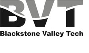 Blackstone Valley Vocational Regional School District