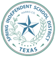 Spring Independent School District