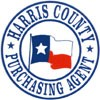 Harris County Purchasing