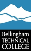 Bellingham Technical College (WA)