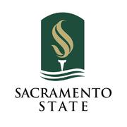 California State University, Sacramento (CSU)