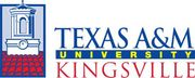 Texas A&M University-Kingsville