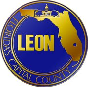 Leon County Board of County Commissioners