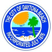 City Of Daytona Beach