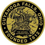 City of Cuyahoga Falls