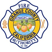 Orange County Fire Authority