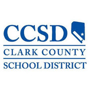 Clark County School District