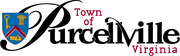 Town of Purcellville