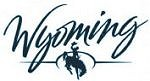 State of Wyoming GSD/MVMS