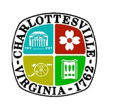 City of Charlottesville