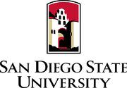 San Diego State University (CSU)